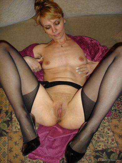 Проститутки г охи фото — photo 12